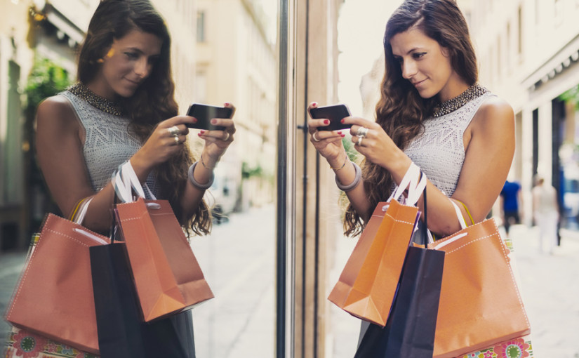 Boxing Day - App Commerce