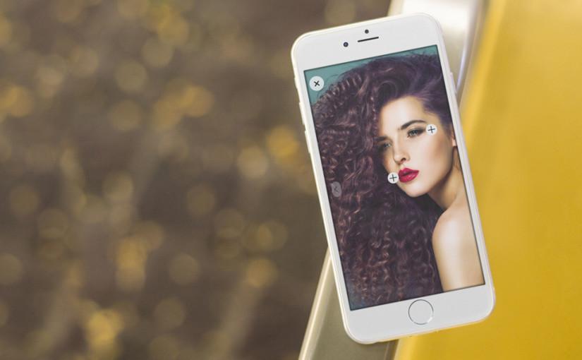 Poq app commerce company summer '16 platform release