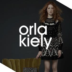 Orla Kiely | Poq - the app commerce company