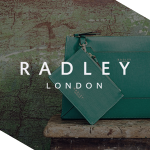 Radley | Poq - the app commerce company
