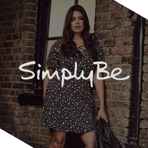 Simply Be | Poq - the app commerce company