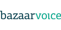 BazaarVoice | Poq - the app commerce company