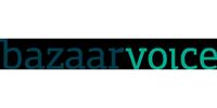 BazaarVoice | Poq - the app commerce company