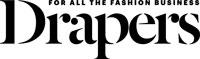 Drapers | Poq - the app commerce company