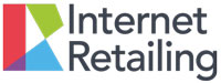Internet Retailing | Poq - the app commerce company