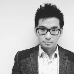 Jun Seki, CTO | Poq - the app commerce company