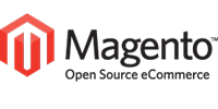 Magento | Poq - the app commerce company