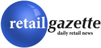 Retail Gazette | Poq - the app commerce company