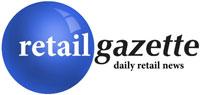 Retail Gazette | Poq - the app commerce company
