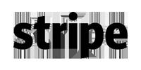 Stripe | Poq - the app commerce company