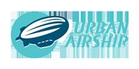 Urban Airship | Poq - the app commerce company