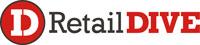 Retail Dive | Poq - the app commerce company