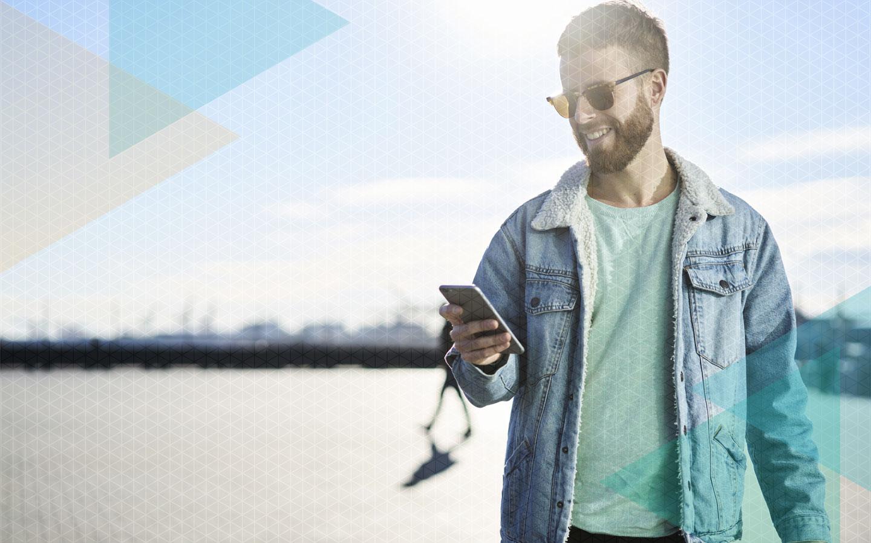 Mobile web vs App, do you need both? | Poq - the app commerce company