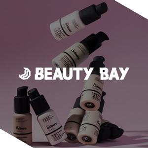 Beauty Bay | Poq - the app commerce company