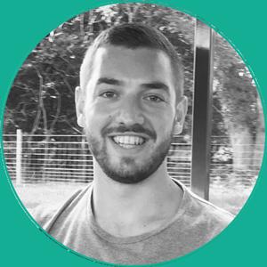 Elliott Edwards, Business Development Manager at Poq | Poq - the app commerce company