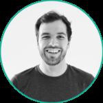 Matthias Dantone, CEO at Fashwell | Poq - the app commerce company