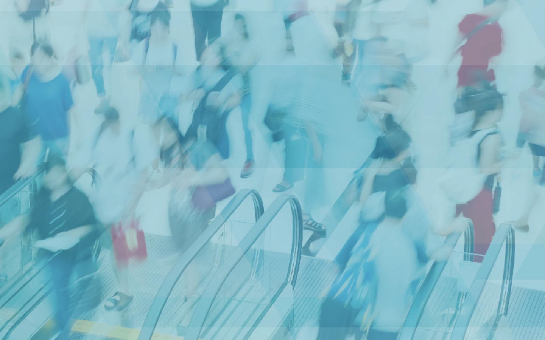 App Commerce Peak Trading Blog Header 2.0 | Poq - the app commerce company