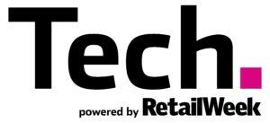 RetailWeek Tech. 2018 | Poq - the app commerce company