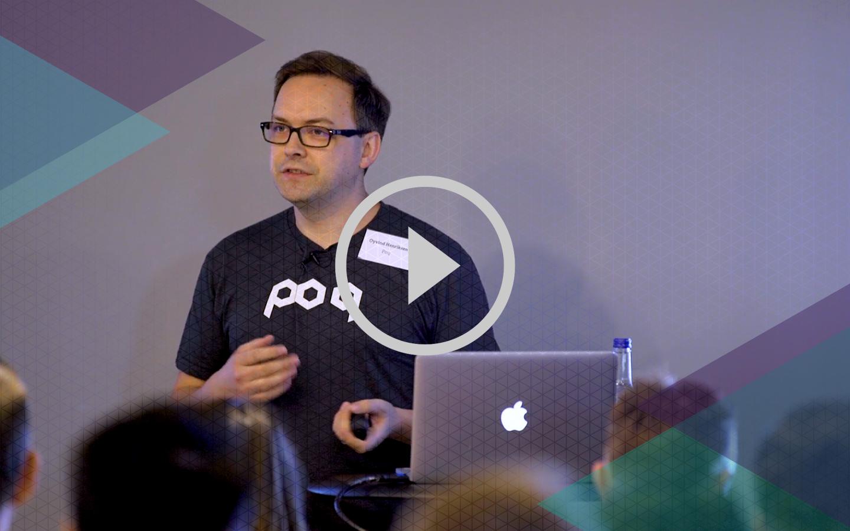 Oyvind app commerce video header V3   Poq - The app commerce company
