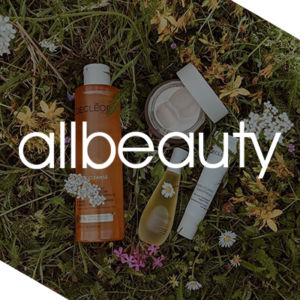 AllBeauty | Poq - The app commerce company