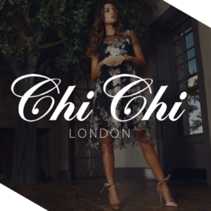 Chi Chi London | Poq - The app commerce company
