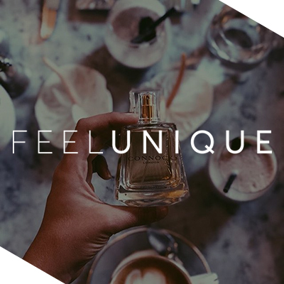 Feelunique | Poq - The App Commerce Company