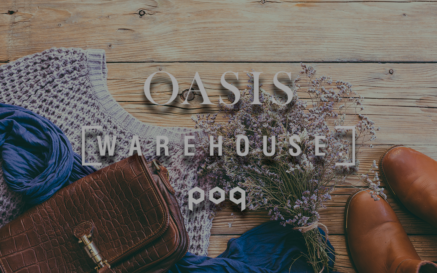 Oasis-Warehouse Press release header V3 | Poq - The app commerce company