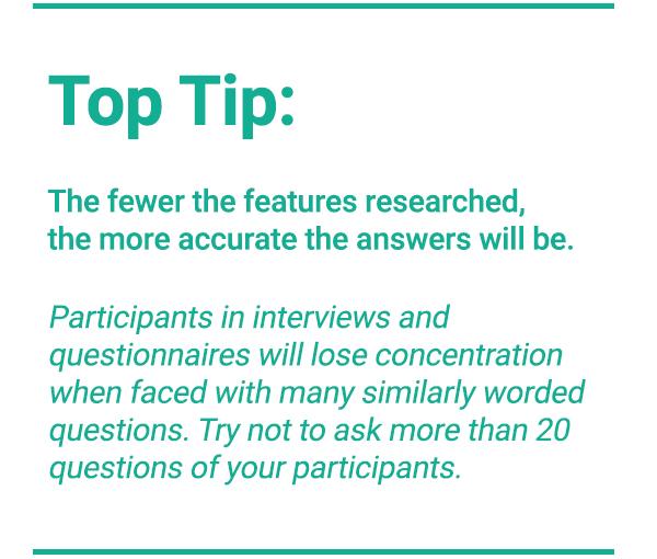 Top Tip 1 V2 | Poq - The app commerce company