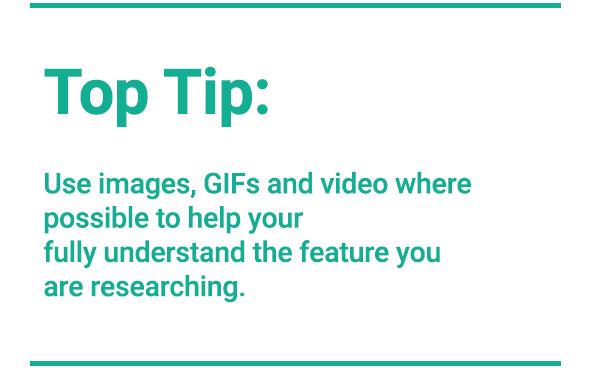 Top Tip 2 V3 | Poq - the app commerce company