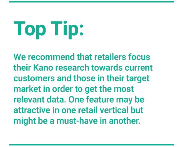 Top Tip 3 V2 | Poq - The app commerce company