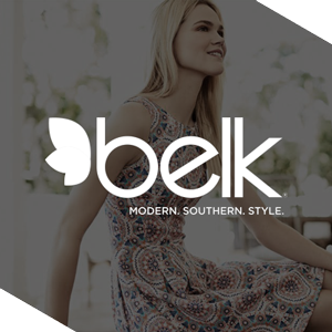 Belk-300 | Poq - The app commerce company