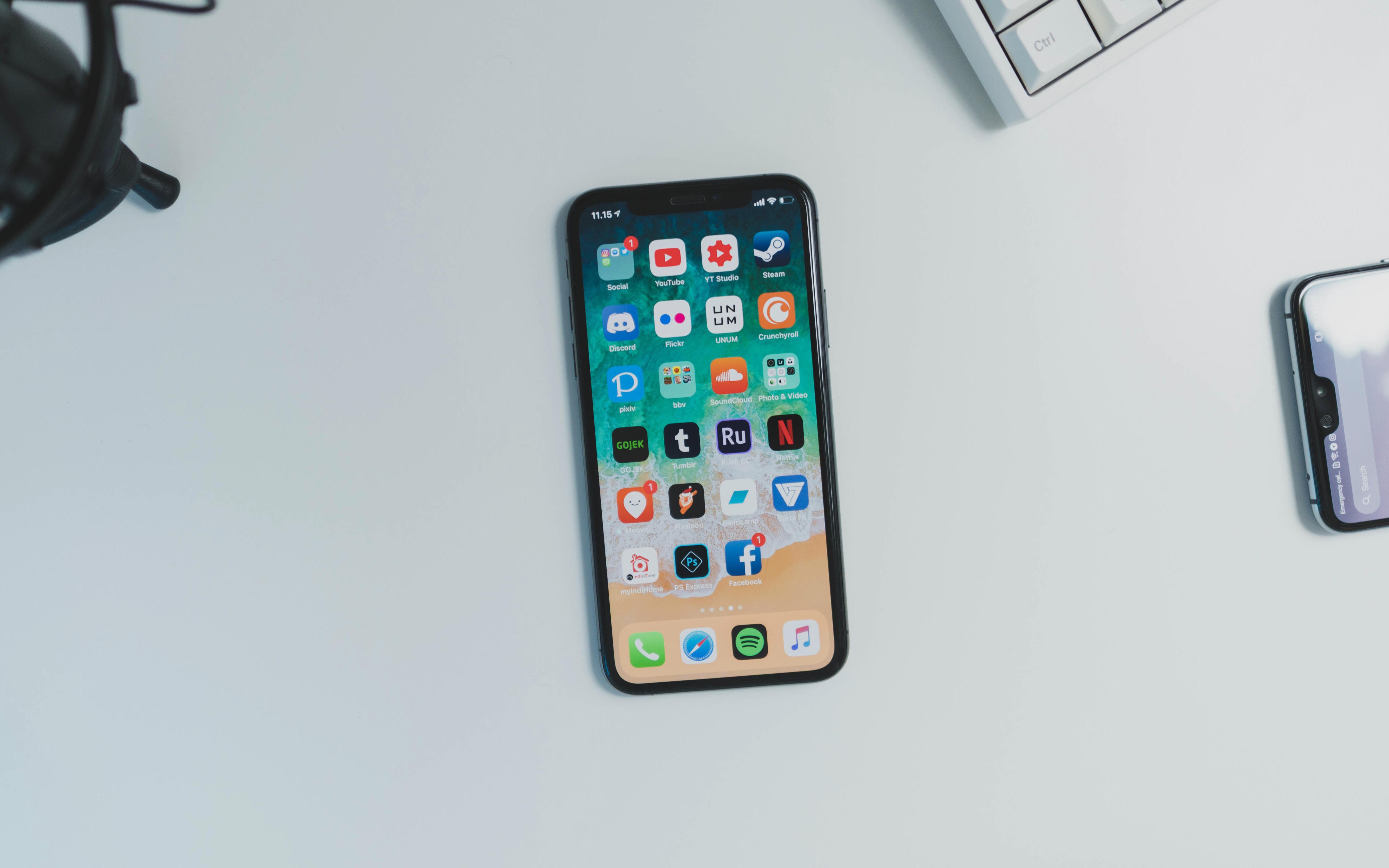 App Comm News April 2019 Blog Header | Poq - The app commerce company