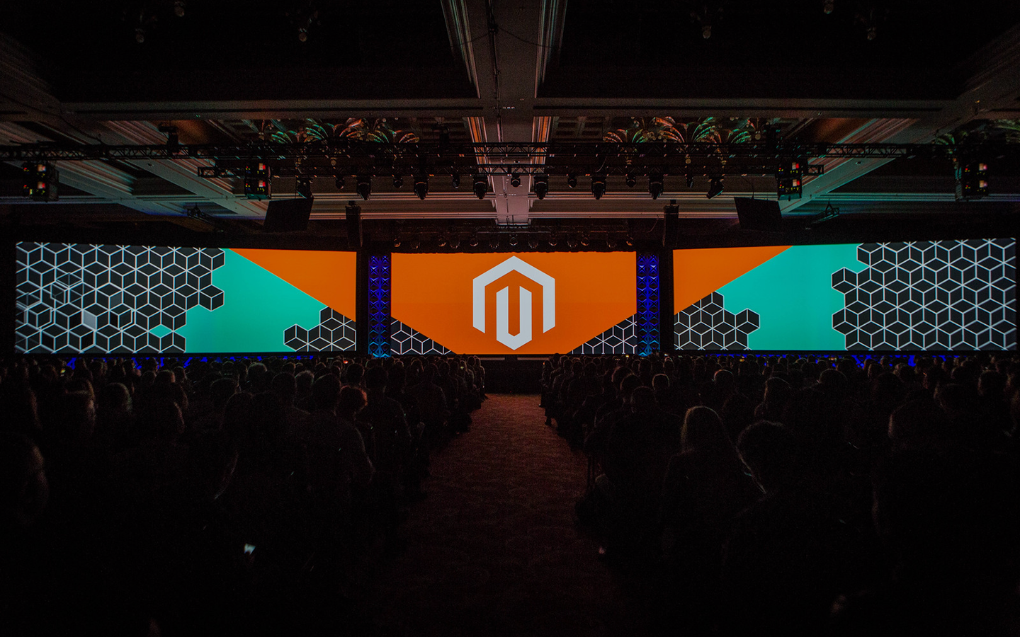 Magento Imagine and Poq