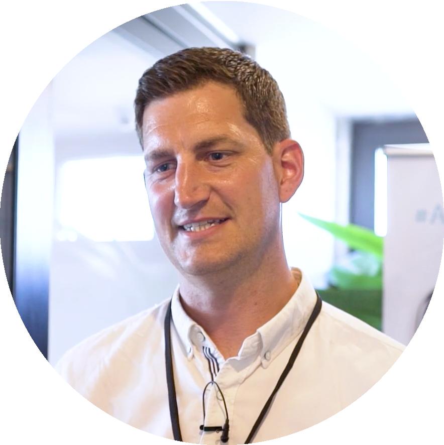 Simon Lilley | Poq - The app commerce company