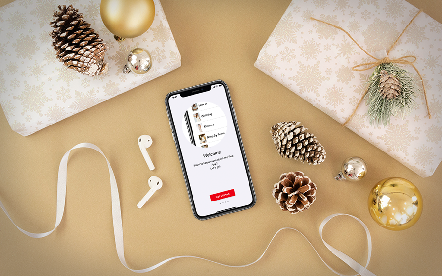 December App Commerce News 2019